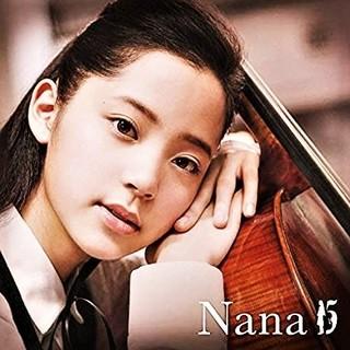 nanaoyan.jpg