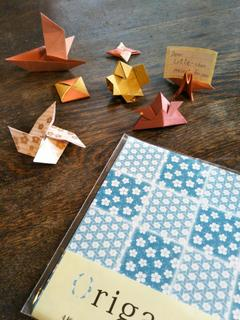 origami_kansei.jpg